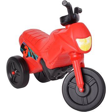 Enduro větší červené (8592117334212)