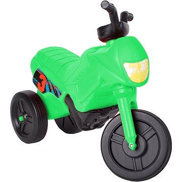 Enduro větší zelené (8592117334236)
