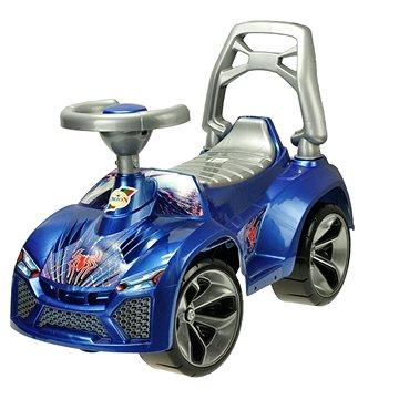 Auto modré (4823036905738)