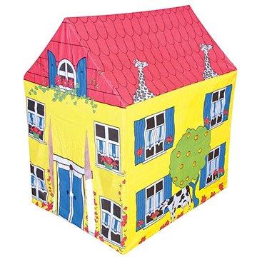 Domeček (6942138950205)
