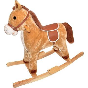 Kůň dřevěný (8590331167999)