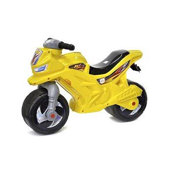 Motorka žluté (4823036901266)