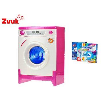 Pračka se zvuky (4823036901839)