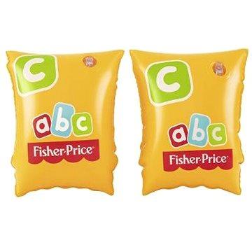 Rukávky Fisher Price 3-6 let (6942138922981)