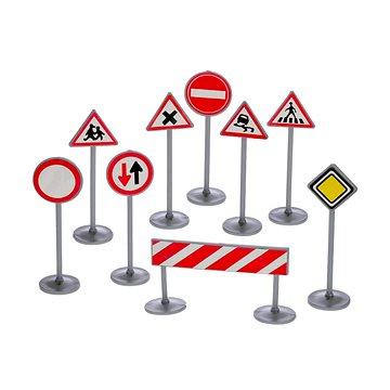 Sada dopravního značení (8592117811263)