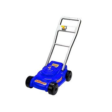 Sekačka na trávu modrá (8592117333796)