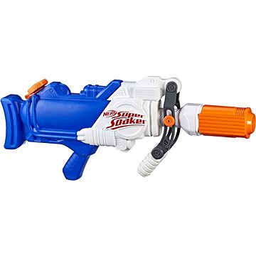 Nerf SuperSoaker Hydra (5010993547708)