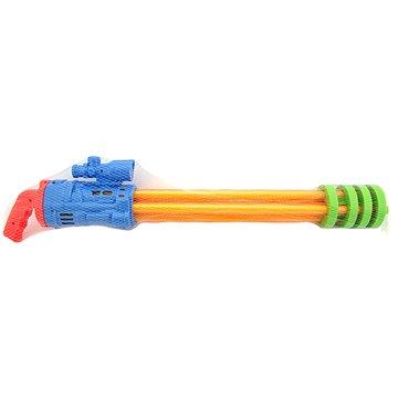 Vodní pistole (8592190133801)