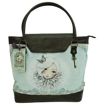 Mirabelle Shoulder Bag - Augustine (5018997407301)