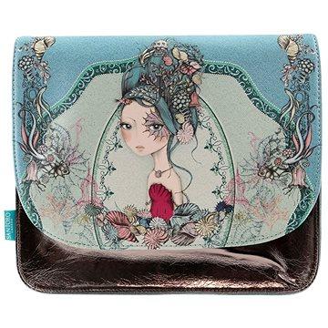 Mirabelle Shoulder Bag - Marina (5018997420331)