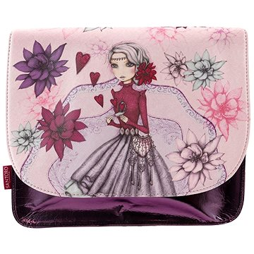 Mirabelle Shoulder Bag - Secrets (5018997420348)