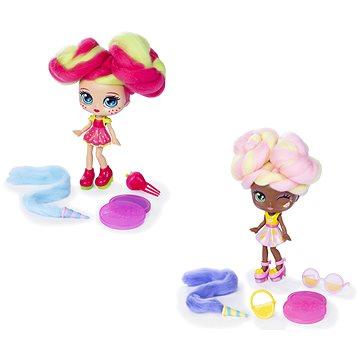 Candylocks cukrové panenky velké (778988565322)
