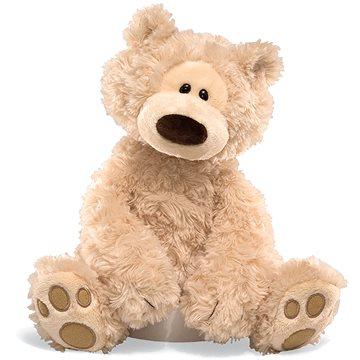 Gund medvěd světle hnědý (778988472125)