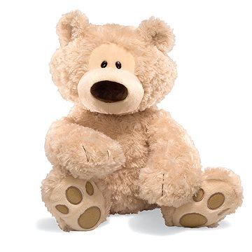 Gund medvěd světle hnědý 46cm (778988472118)