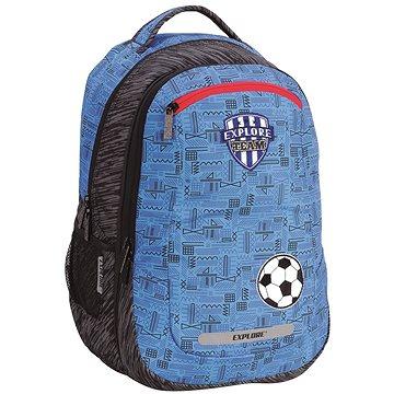 Viki Football 2v1 (7297110152382)