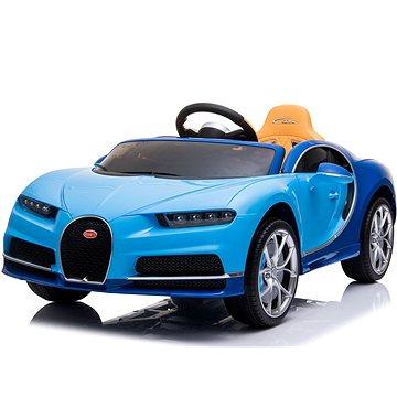 Bugatti Chiron - modré (8586019941456)