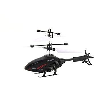 Vrtulník na ovládání rukou (8592190134082)