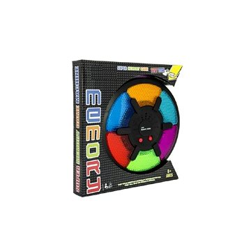 Paměťová hra (8592190135539)