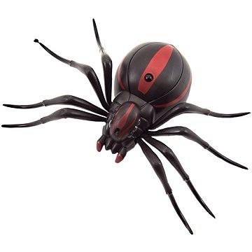 Pavouk na ovládání IC (8592191135811)