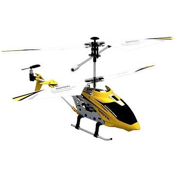 Syma S107H žlutý (5902230134423)