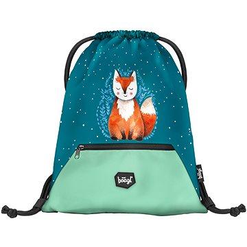 Sáček Foxie (8595054272531)