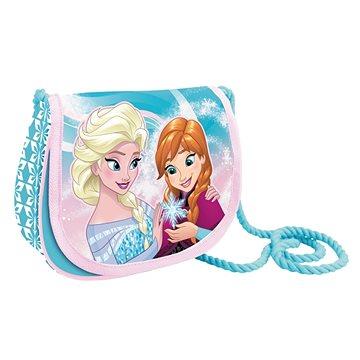 Taška Disney Frozen (5902643673663)