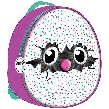 Dětský batoh Hatchimals (5902643686779)