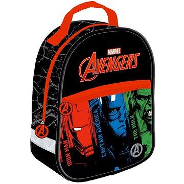 Dětský batoh Disney avengers (5902643600089)