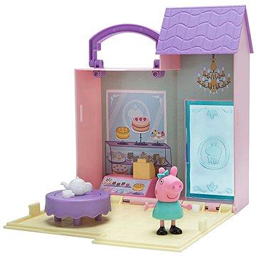 Peppa Pig pekařství (681326970057)