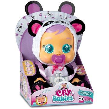 Cry Babies - Pandy (8421134098213)