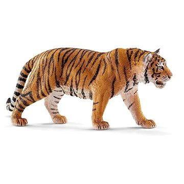 Schleich 14729 Tygr (4005086147294)