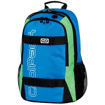 CoolPack Blue Neon (5907690864484)