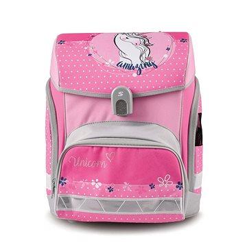 Studentský batoh Unicorn (8591577050052)