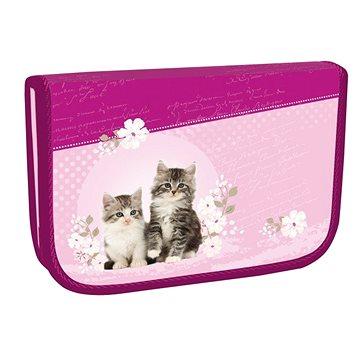 Kitten - jednopatrový (8591577050809)