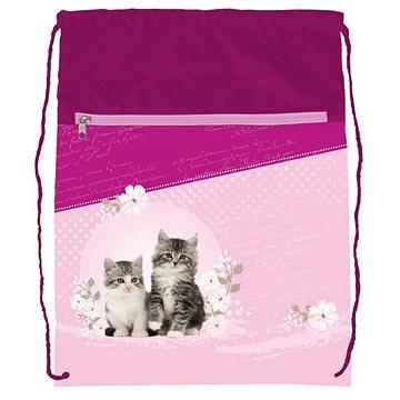 Kitten (8591577050571)
