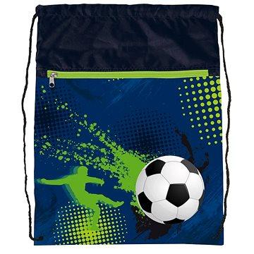 Vak Football 3 (8591577050465)