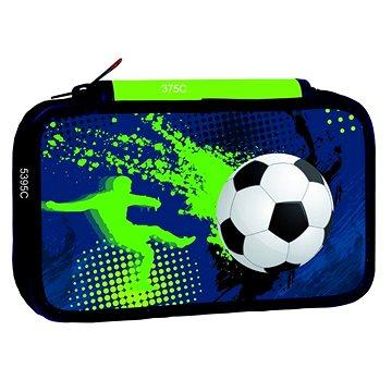 Football 3 - dvoupatrový (8591577050373)