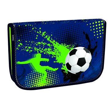Football 3 - jednopatrový (8591577050366)
