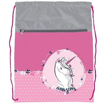 Unicorn - sáček (8591577050212)