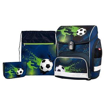 Set Football 3 (8591577052834)