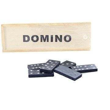 Dřevěné domino (8592386073041)