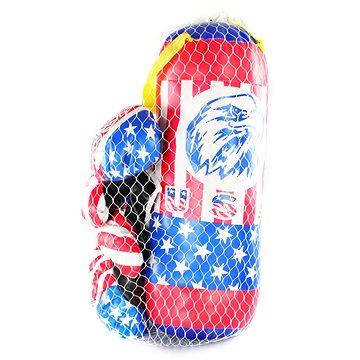 Boxovací sada (8592386040371)