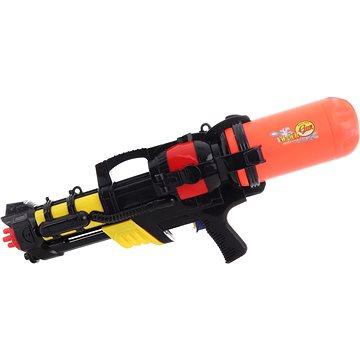 Velká vodní pistole (8592386059496)