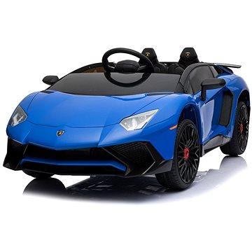 Lamborghini elektrické auto (8590756039963)