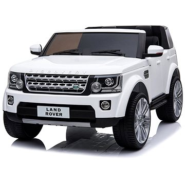 Land Rover Discovery (8590756039970)