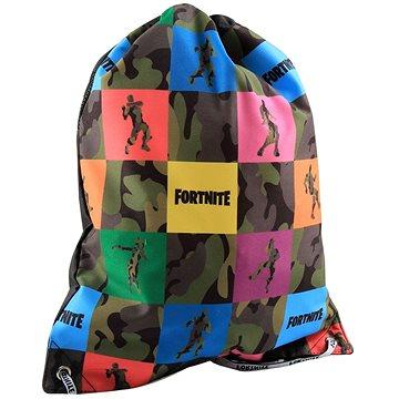Fortnite Sport bag (5411217882801)