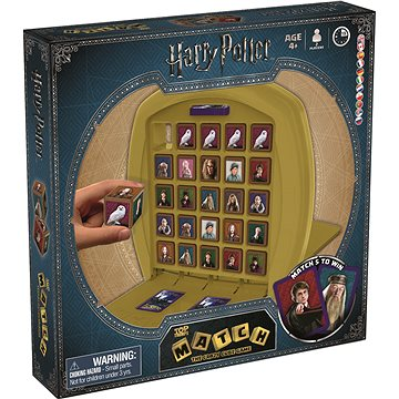 Harry Potter (5036905001724)