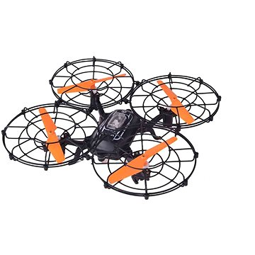 Dron/Ponorka na dálkové ovládání s kamerou Fleg (8595142717852)