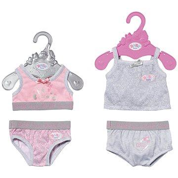 BABY born Spodní prádlo (4001167827543)