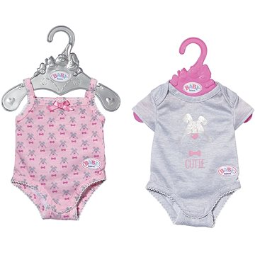 BABY born Body (4001167827536)
